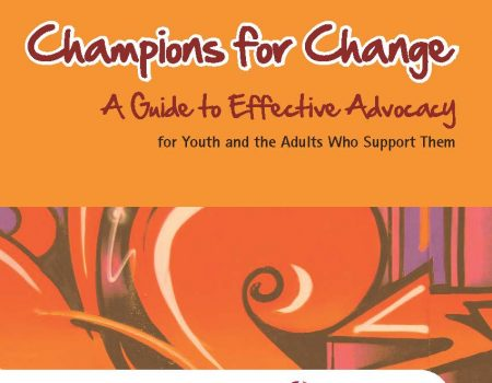 champs_for_change_page_01.jpg
