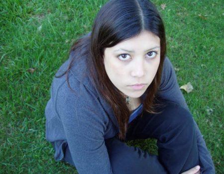 istock_000000289991large_sad_teengirl.jpg