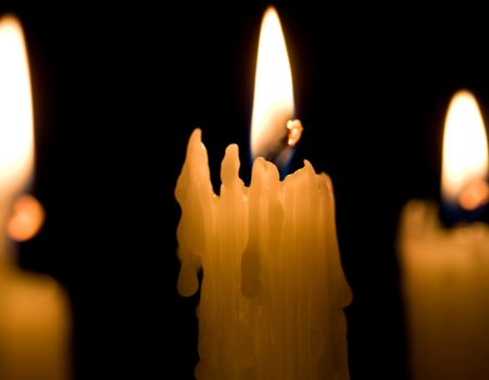 istock_000005285973small_candles.jpg