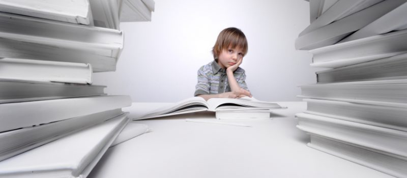 istock_000023460340small_child_paperwork.jpg