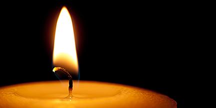 rcy-candle-6x3-72dpi.jpg